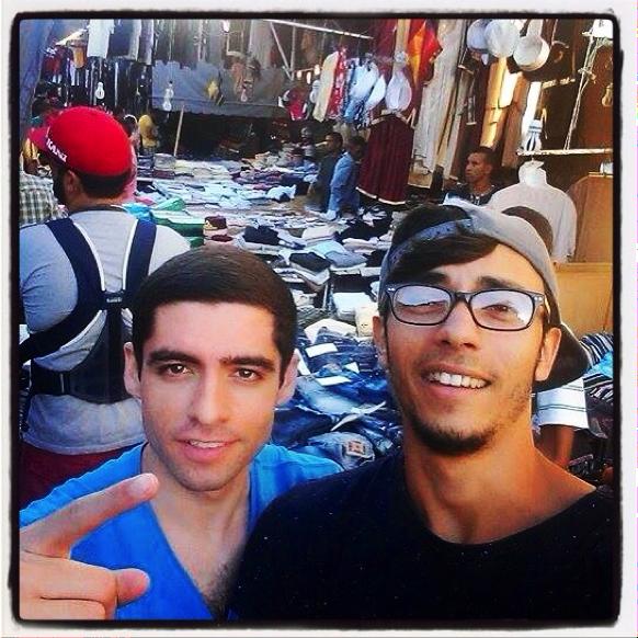morocco9.png