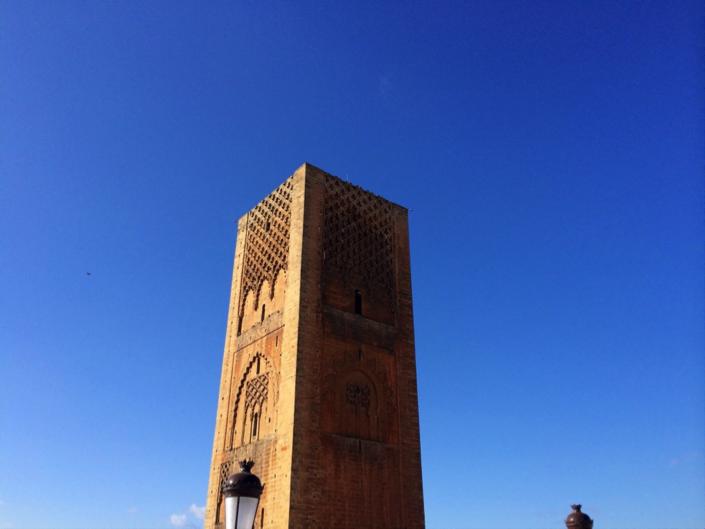 morocco11.png