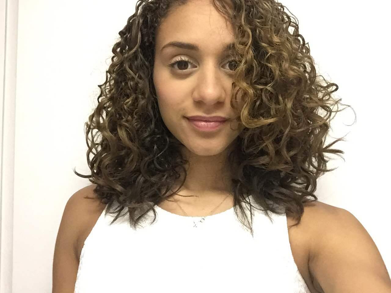 Kayla Valdez .JPG