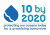 Oceans Campaign
