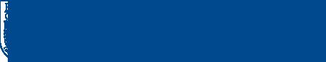 becker-logo-blue.png