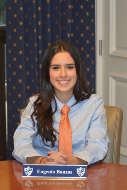 Eugenia Bouzas (002).JPG