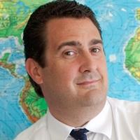 David Crisci