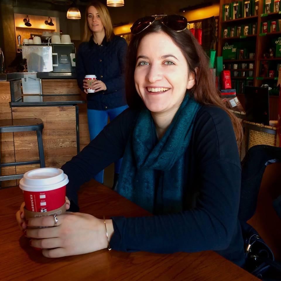 Katie Sgarro Picture  (2).jpg