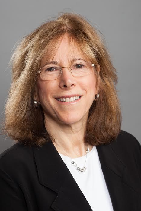 Cheryl Yaffe Kiser