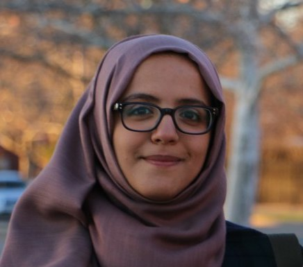 Noha Al-Khalqi.jpg
