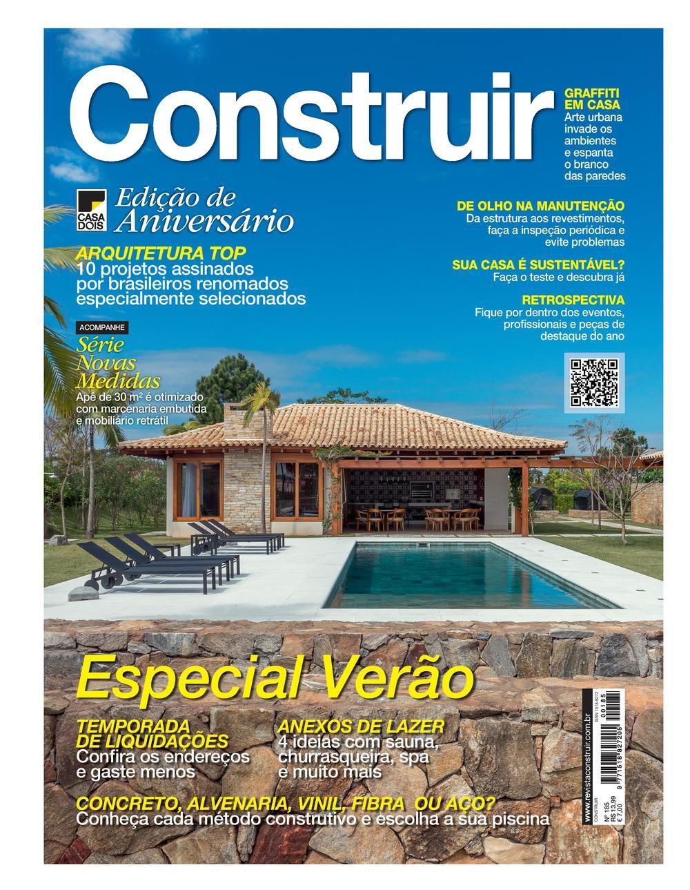 capa_construir_185