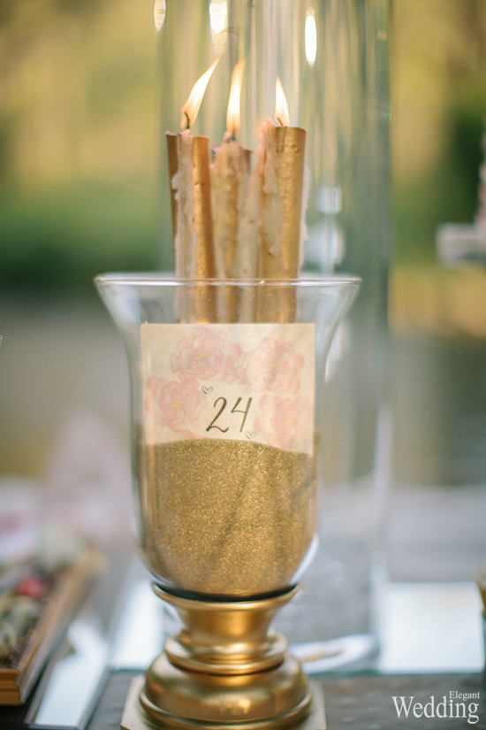 550x825xELEGANT-WEDDING-TABLE-CARDS-NUMBER-SAND.jpg.pagespeed.ic.RX1av6OIGq.jpg