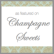 champagnesweets.jpg
