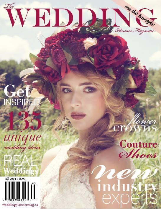 theweddingplannermagazinefallissuecover