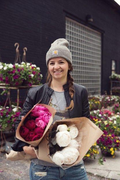 http://www.torontolife.com/style/toronto-street-style/2013/07/12/toronto-street-style-flower-market/slide/toronto-street-style-flower-market-15/