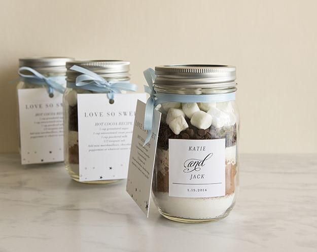https://blog.weddingpaperdivas.com/diy-hot-cocoa-wedding-favor/
