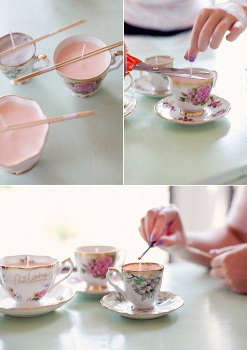 http://www.buzzfeed.com/peggy/useful-wedding-favors-your-guests-will-actually-want?sub=2098606_999849#.wlakNyv64