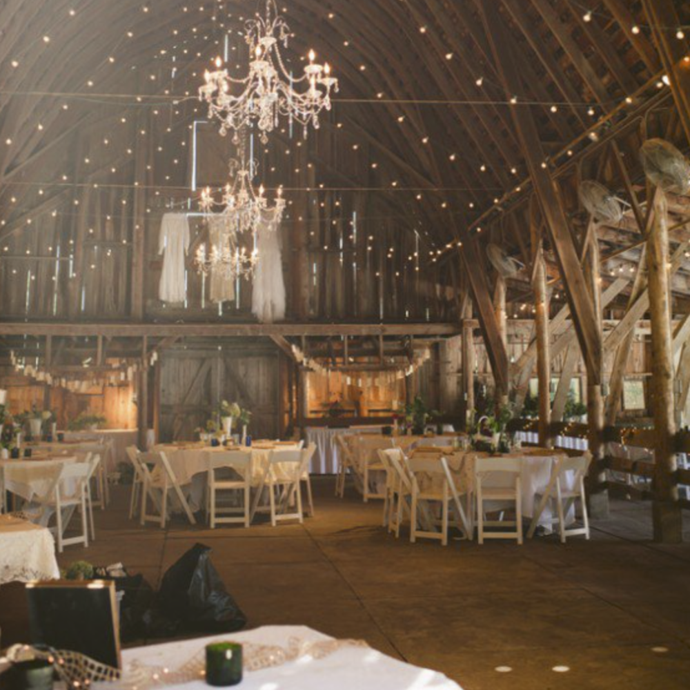 Photo: Rusticweddingchic.com