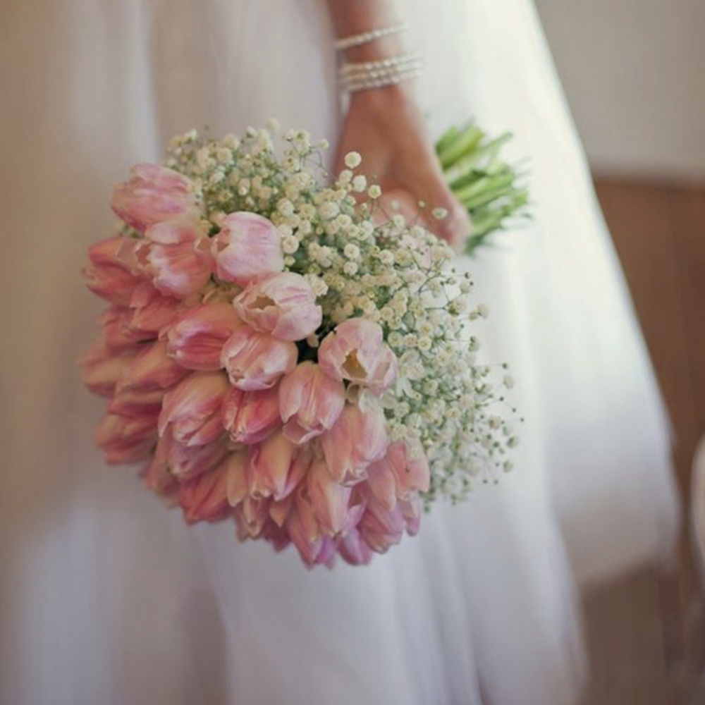 Photo: www.elegantweddinginvites.com
