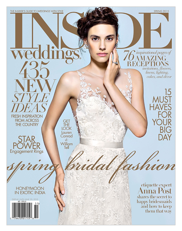 Inside Weddings Spring 2015 - 0Cover-For Blog.jpg