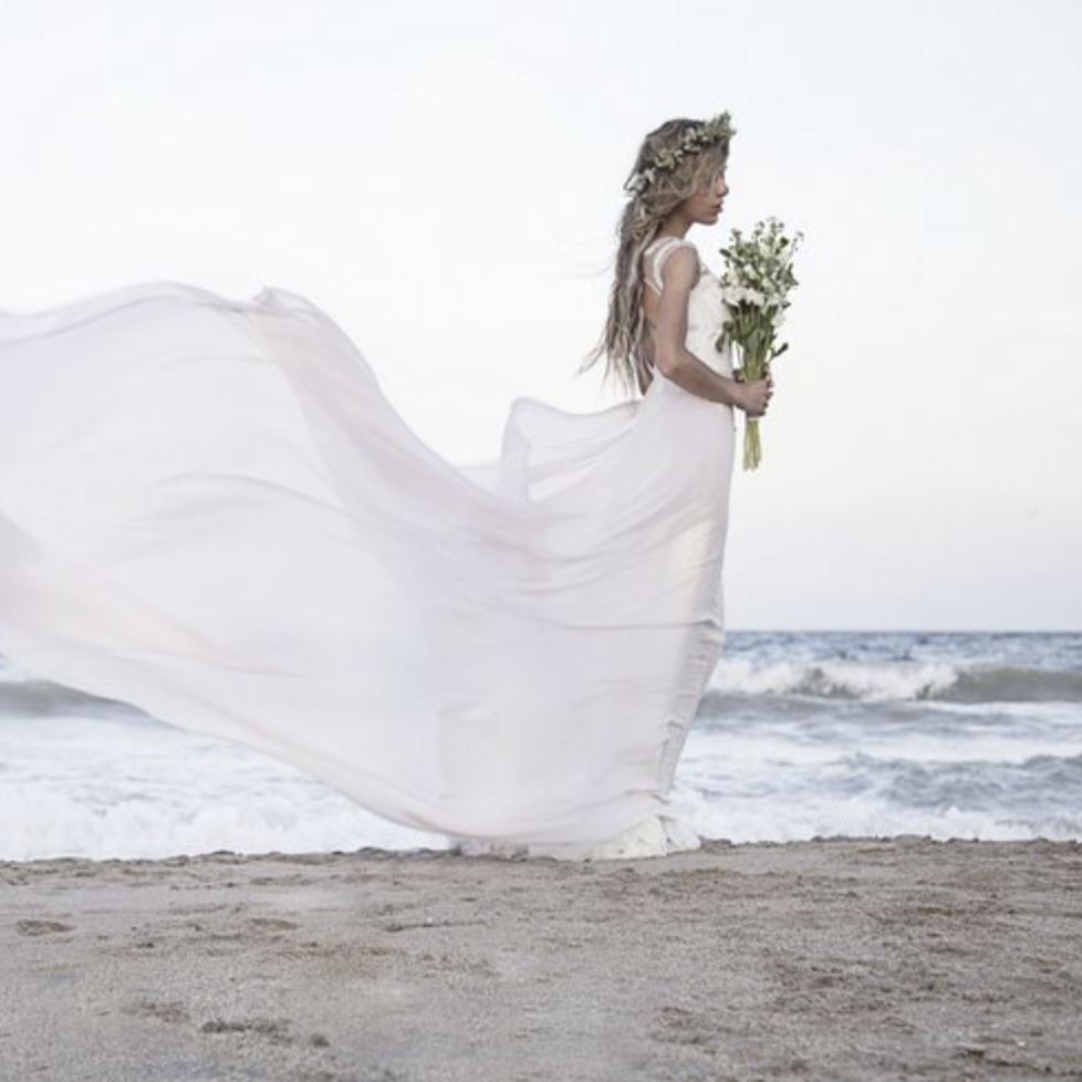 Photo: destinationweddingdetails.com