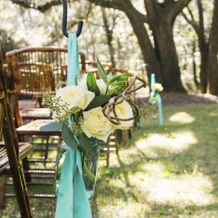 Photo: southernweddings.com