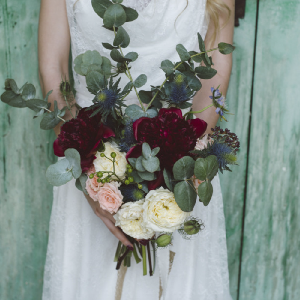 Photo: bridalmusings.com