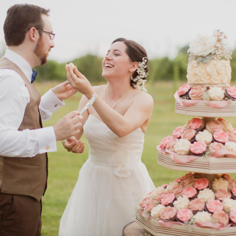 Photo: weddingbells.ca