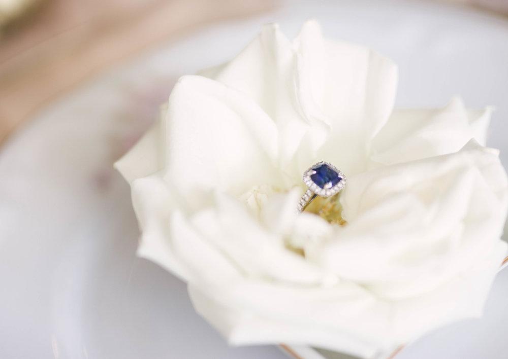 bridal40.jpg