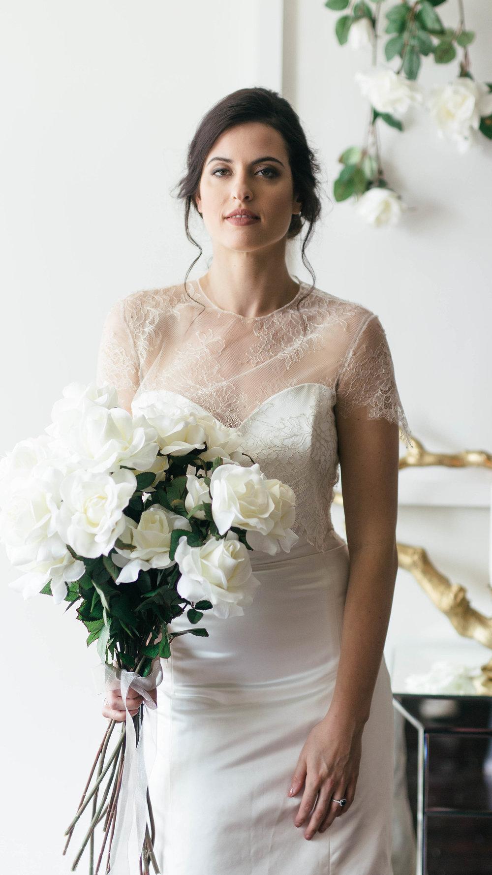bridal45.jpg
