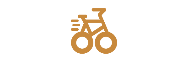 bike-icon-test.png
