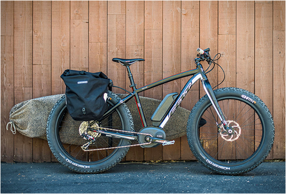 lebowske-electric-fat-bike.jpg