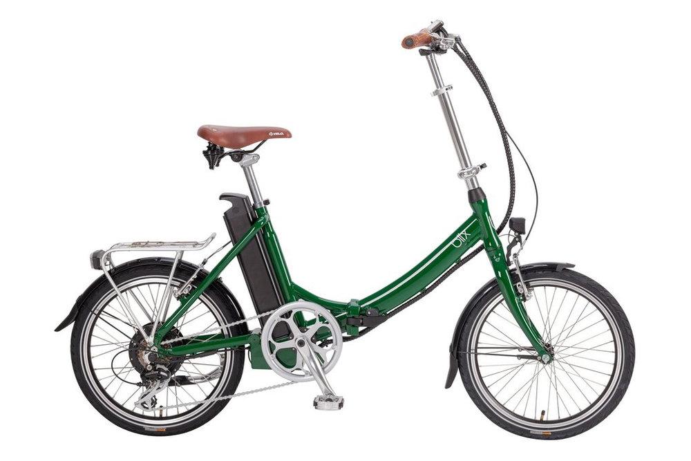 Vika+ Green.jpg
