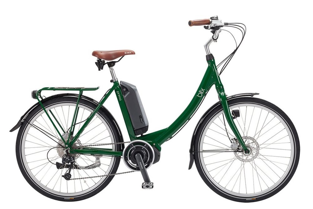 Blix komfort prima green.jpg