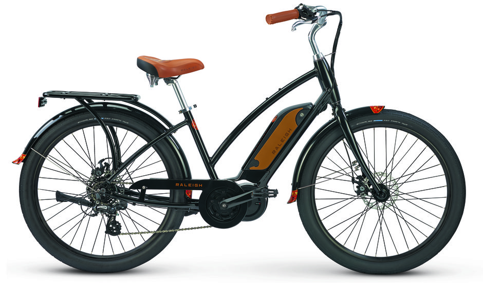Electric_Bikes_18_Raleigh_Retroglide_iE_LS_BK_Flat.jpg