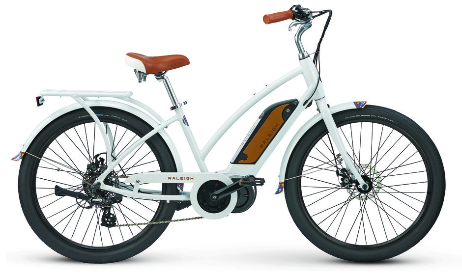 Electric_Bikes_18_Raleigh_Retroglide_iE_LS_WH_Flat.jpg