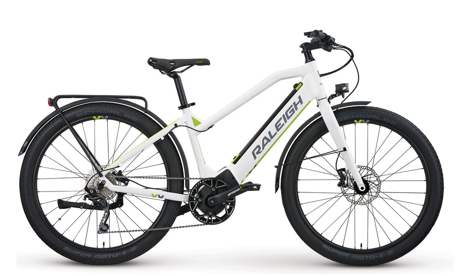 Electric_BIkes_18_Raleigh_Redux_iE_LS_Flat.jpg