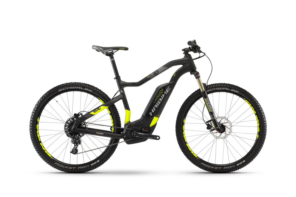 Haibike_2018_SDURO_HardSeven_Carbon_80.png