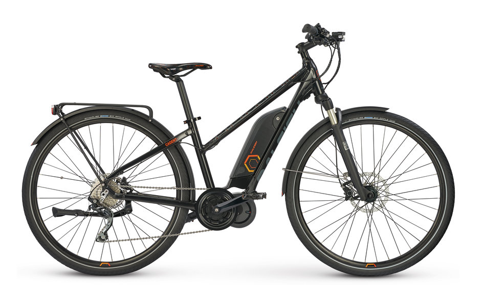 Electric_Bike_18_Raleigh_Cadent_iE_LS_Flat.jpg