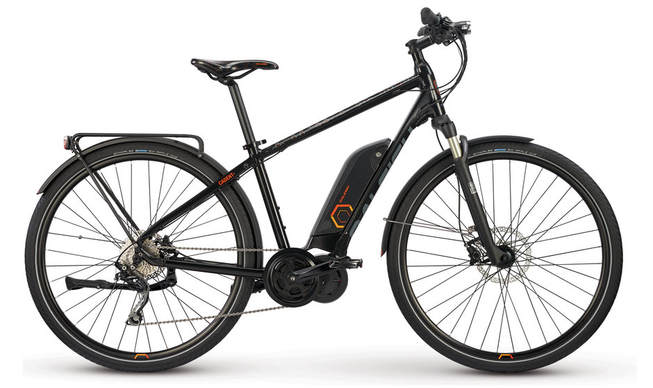Electric_Bikes_Raleigh_Cadent_iE_DF_Flat.jpg