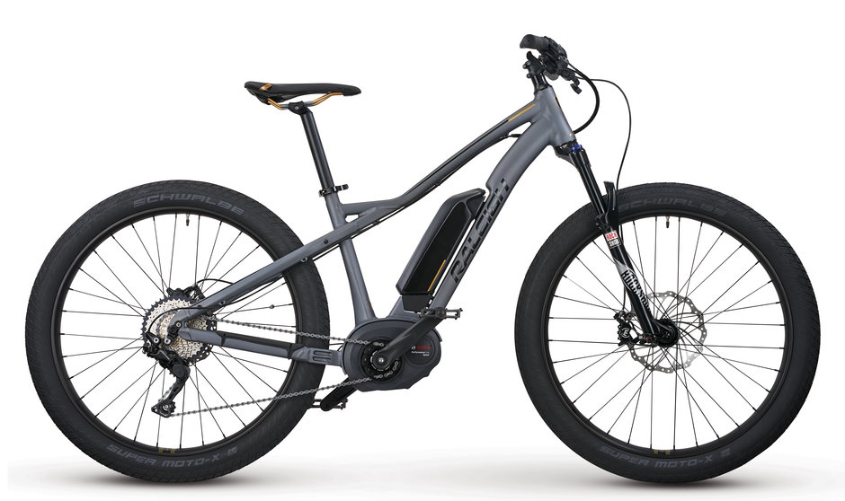 Electric_BIkes_18_Raleigh_Lore_iE_Flat.jpg