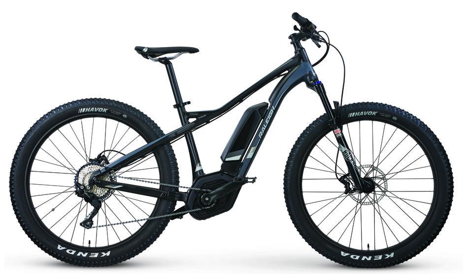 Electric_Bikes_18_Raleigh_Tokul_iE_Flat.jpg