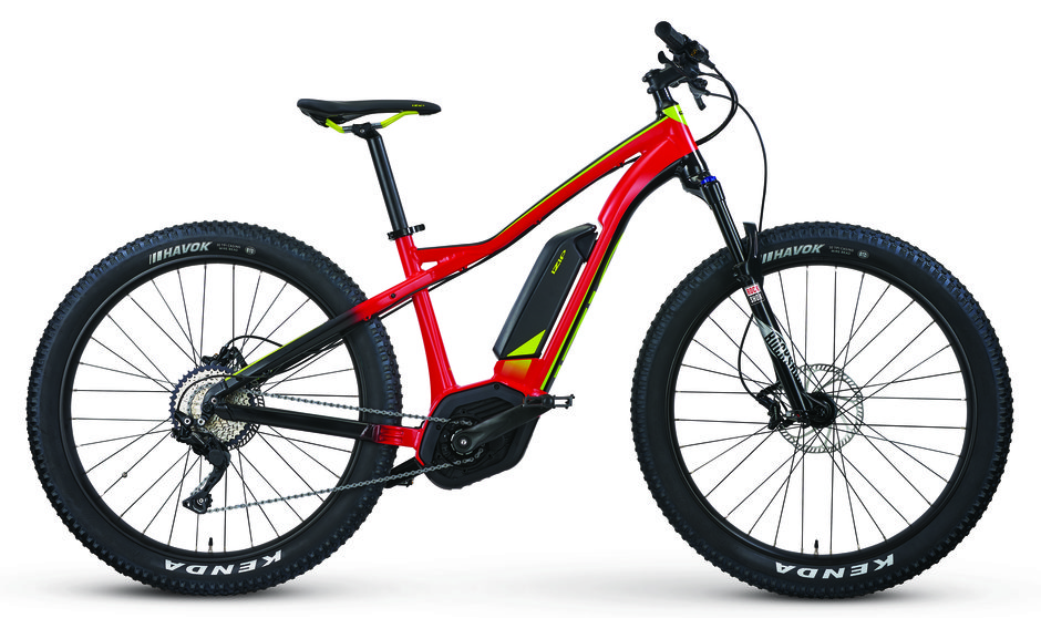 Electric_Bikes_18_IZIP_E3_Peak_Plus_Flat.jpg