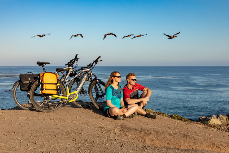 Electric_Bikes_18_Haibike_Powertube_Bosch_Trekking_-5595.jpg