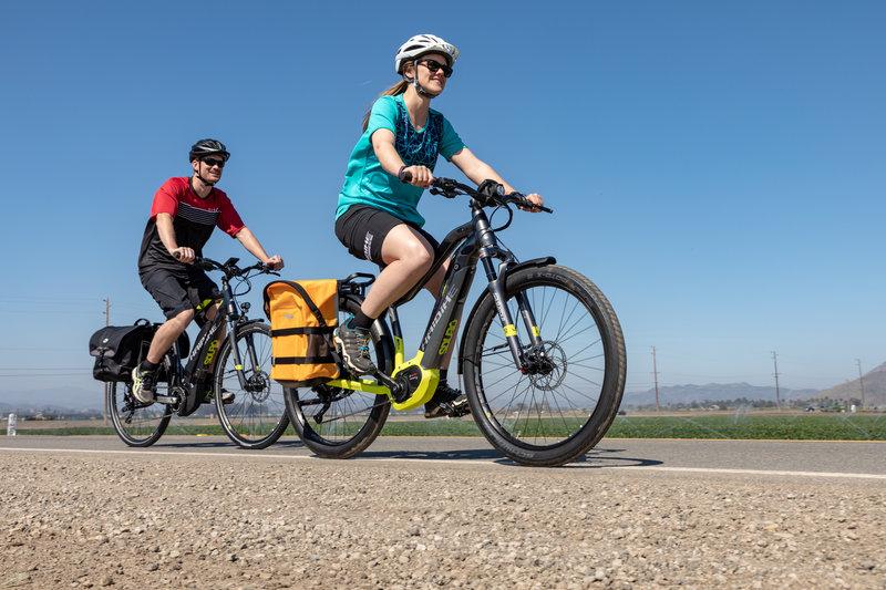 Electric_Bikes_18_Haibike_Powertube_Bosch_Trekking_-5265.jpg