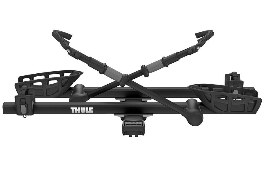 Thule T2 Pro XT Black 1.jpg