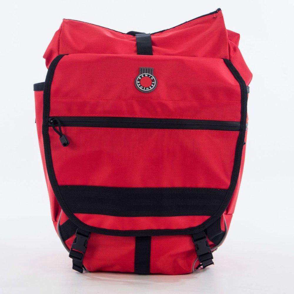 Banjo Bros Backpack.jpg