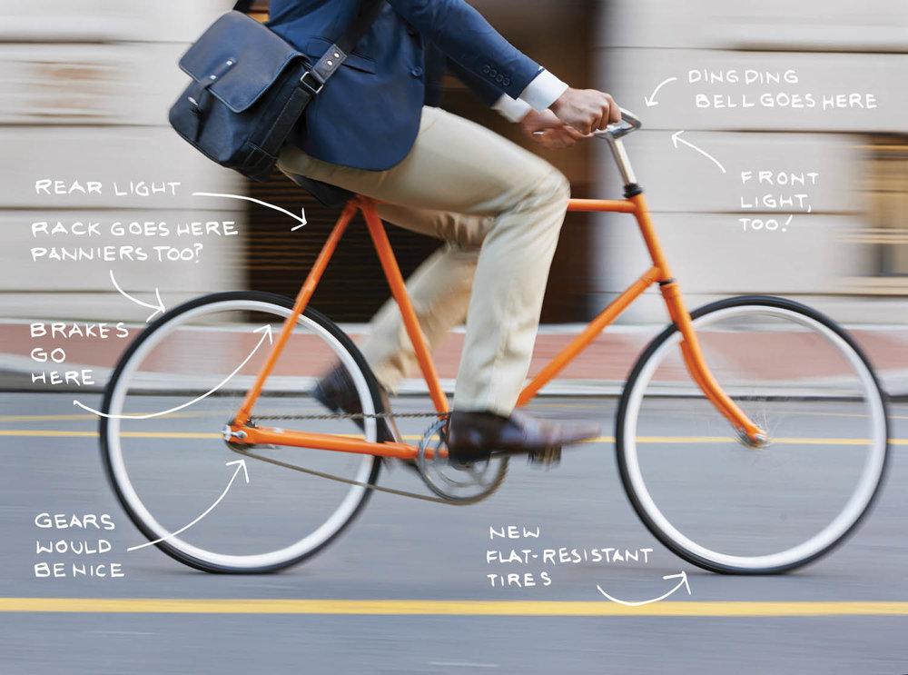 bike_improvements_110718.jpg