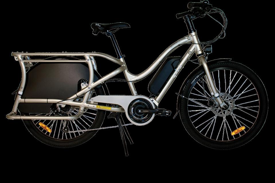 Yuba-Electric-BodaBoda-ST-Sandstone-Side_transparent_webstore-960-960x640.png