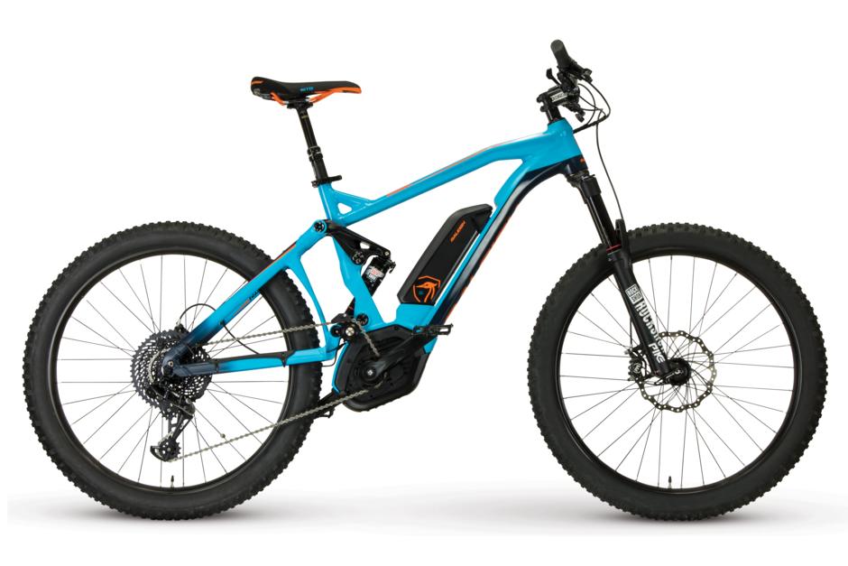 Electric_Bike_Raleigh_Kodiak_PRO_iE_DF_Flat.jpg