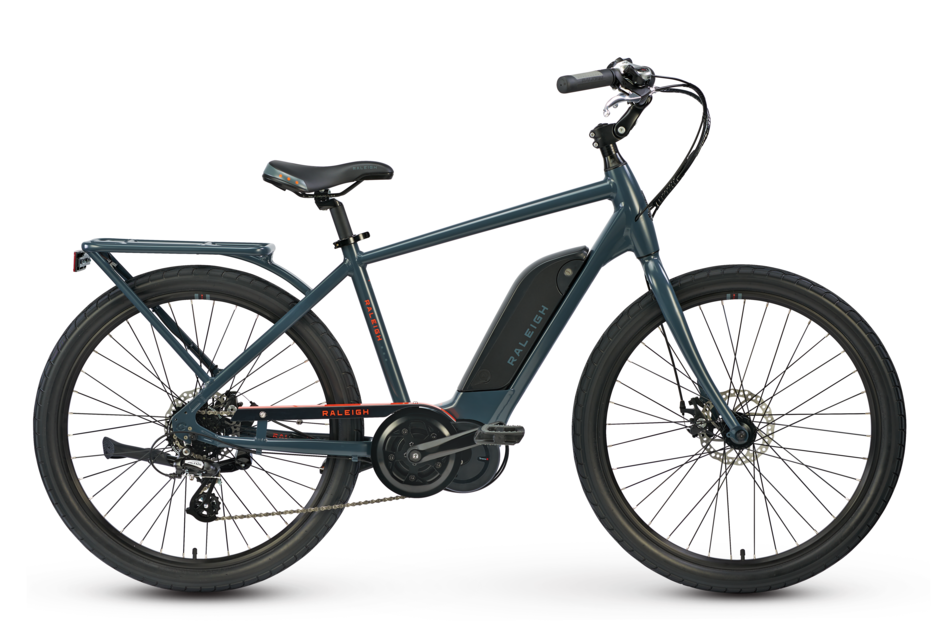 Electric_Bike_RA_Sprite_IE_SO_IRON_GREY_Side.jpg