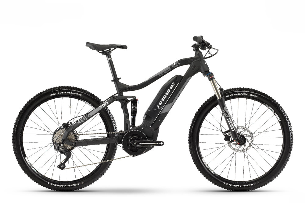 Electric_Bikes_19_Haibike_FULLSEVEN_3_Black_Sideview.jpg