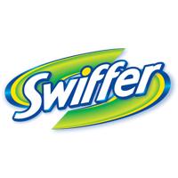 swiffer.jpg