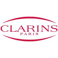 clarins.jpg